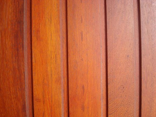 Imagen de fondo background pared madera vista de frente tabl foto gratis 100002433 - Maderas para pared ...