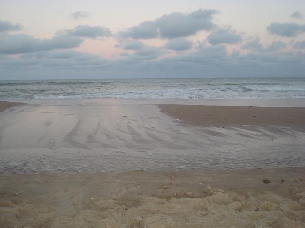 uruguay,punta del diablo,playa,verano,costa,mar,nadie,vista de frente,dia,aire libre,exterior,costa,arena,atardecer,ocaso,puesta de sol,,prod05