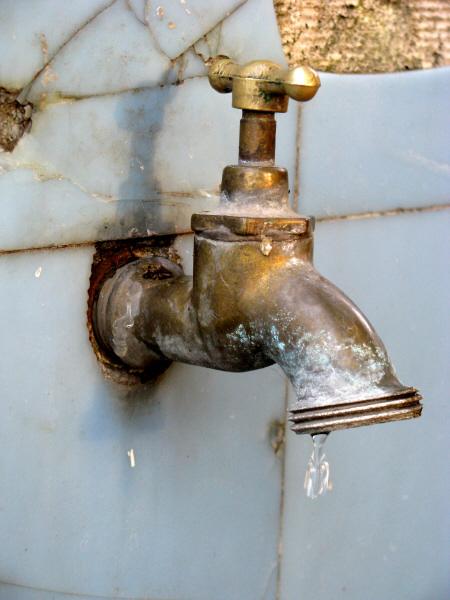 Imagen de canilla canillas grifo agua metal interior pared for Fotos de grifos