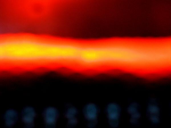 estufa,estufas,calor,fuego,calentar,calentando,invierno,fondo,background,color,colorido,objeto,objetos,llama,prendido,encendido,energia,rojo,amarillo,nadie,concepto,conceptos,idea,ideas,,prod05
