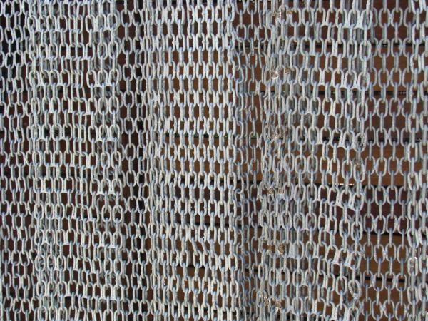 Imagen de prod06 fondo background metal cadena cadenas - Cortinas de cadenas ...