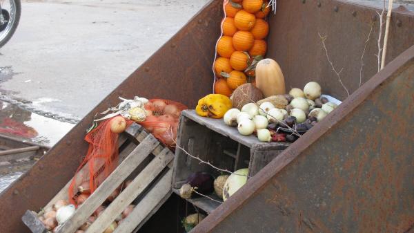 prod06,comida,fachada,urbano,adorno,decoracion,verdura,verduras,fruta,frutas,cebolla,cebollas,norte,argentina,zapallo,zapallos,naranja,naranjas,puerto de frutos,tigre,argentina,