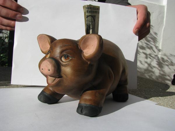 prod06,alcancia,ahorro,ahorrar,chancho,chancos,chanchito,finanza,finanzas,primer plano,vista de frente,dinero,concepto,conceptos,objeto,objetos,ceramica,nadie,