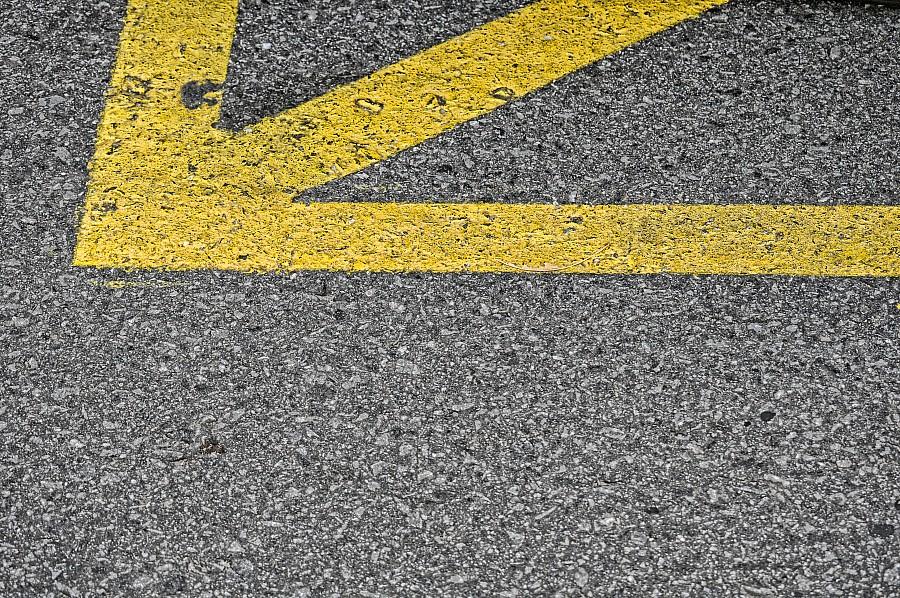 fondo, background, Asfalto, Señal, Señales, Calle, gris, textura,P052014, Freejpg