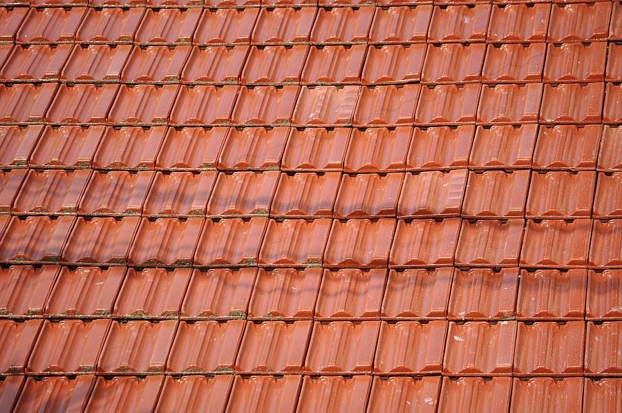 Imagen de techo de tejas foto gratis 100004297 for Tejas livianas para techos
