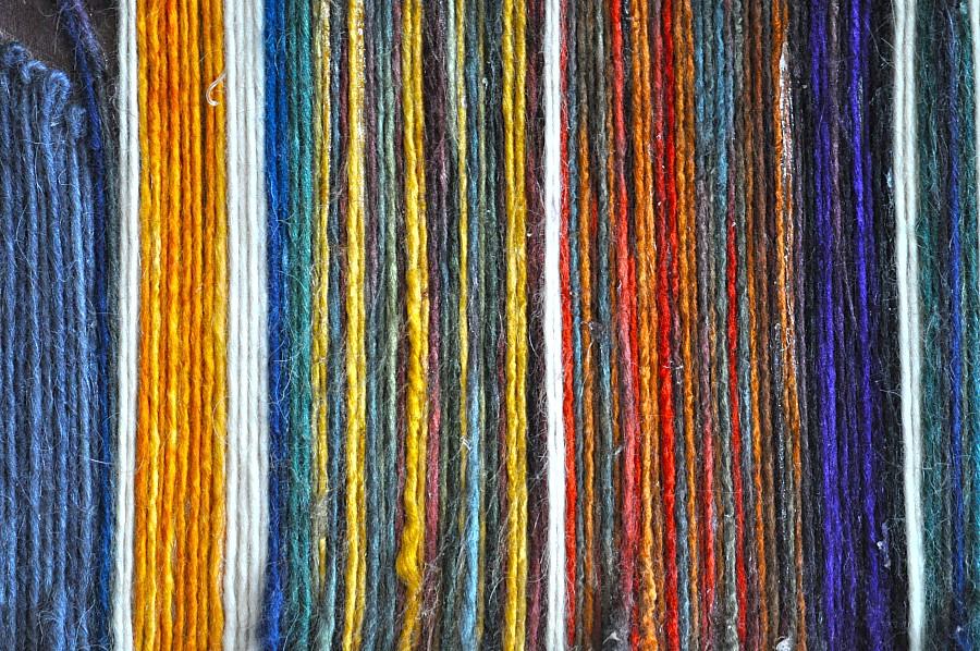 Fondo, Background, Lana, textura, Color, Colorido, Multicolor,P052014, Freejpg