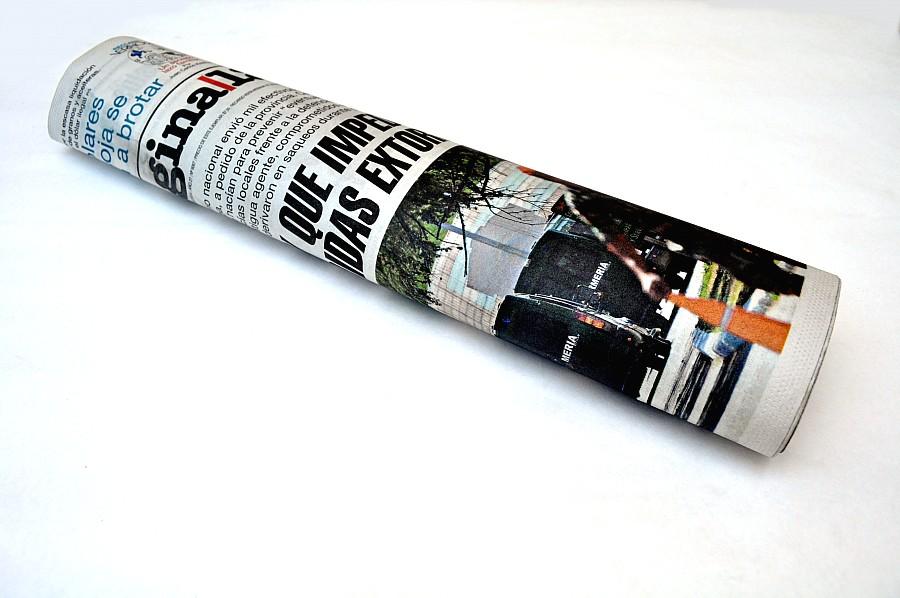Periodico, Noticias, Leer, Tinta, Informacion, Fondo Blanco,P052014, Freejpg