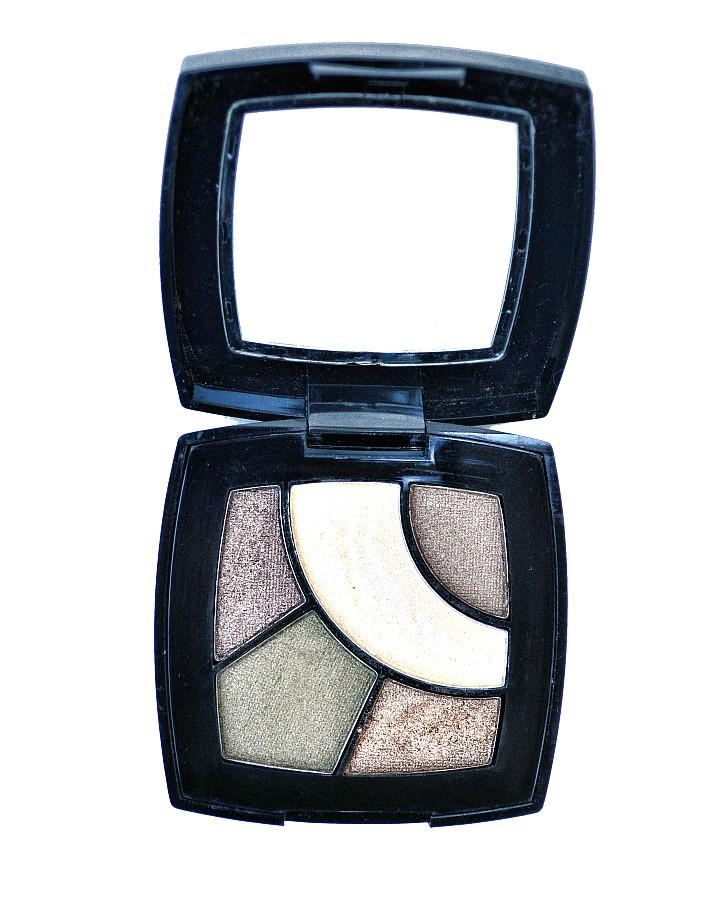 Cosmetico, Maquillaje, Fondo Blanco, Belleza, Base, Colores,P052014, Freejpg