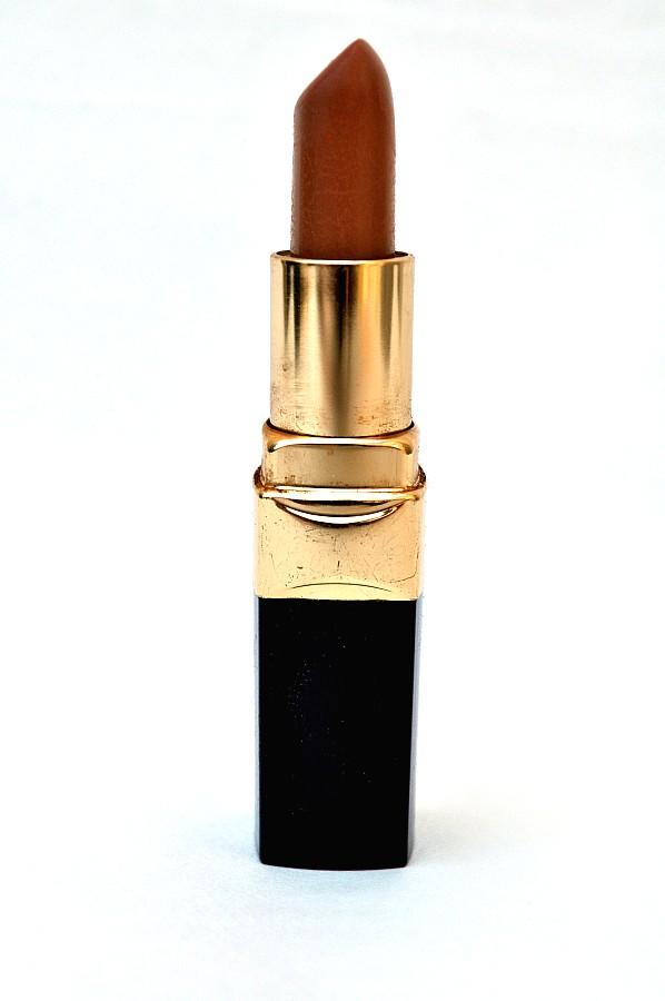 Cosmetico, Maquillaje, Fondo Blanco, Belleza, Lapiz Labial, Rojo, Pasion, Lapiz de Labios,P052014, Freejpg